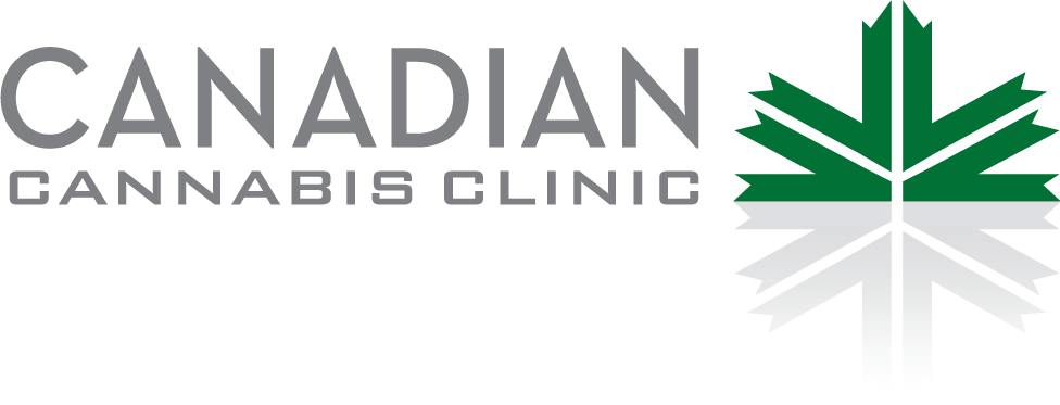 Canadian Cannabis Clinic