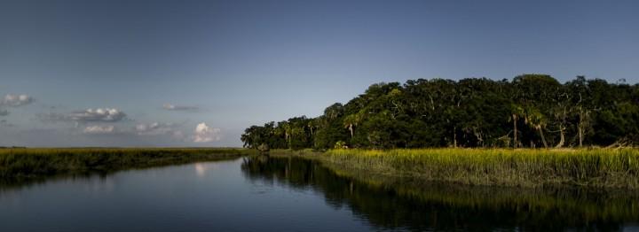 outdoors-and-nature-hilton-head-island-south-carolina-2000x730-720x262.jpg