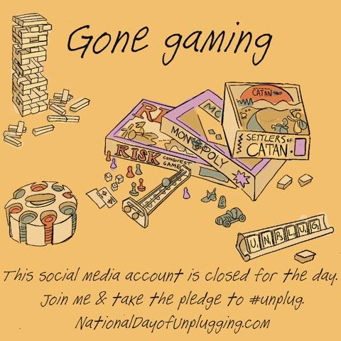 NDU gaming 2.jpeg