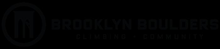 BKB_Logo_Horizontal_700x156.png