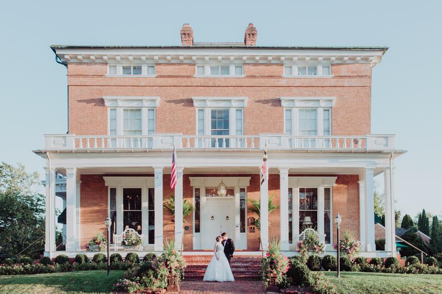 Alysia++Jayson+Fine+Art+Wedding+Photography+(LR)-34.jpg