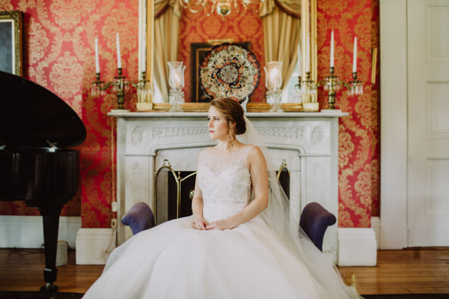 Alysia++Jayson+Fine+Art+Wedding+Photography+(LR)-19.jpg