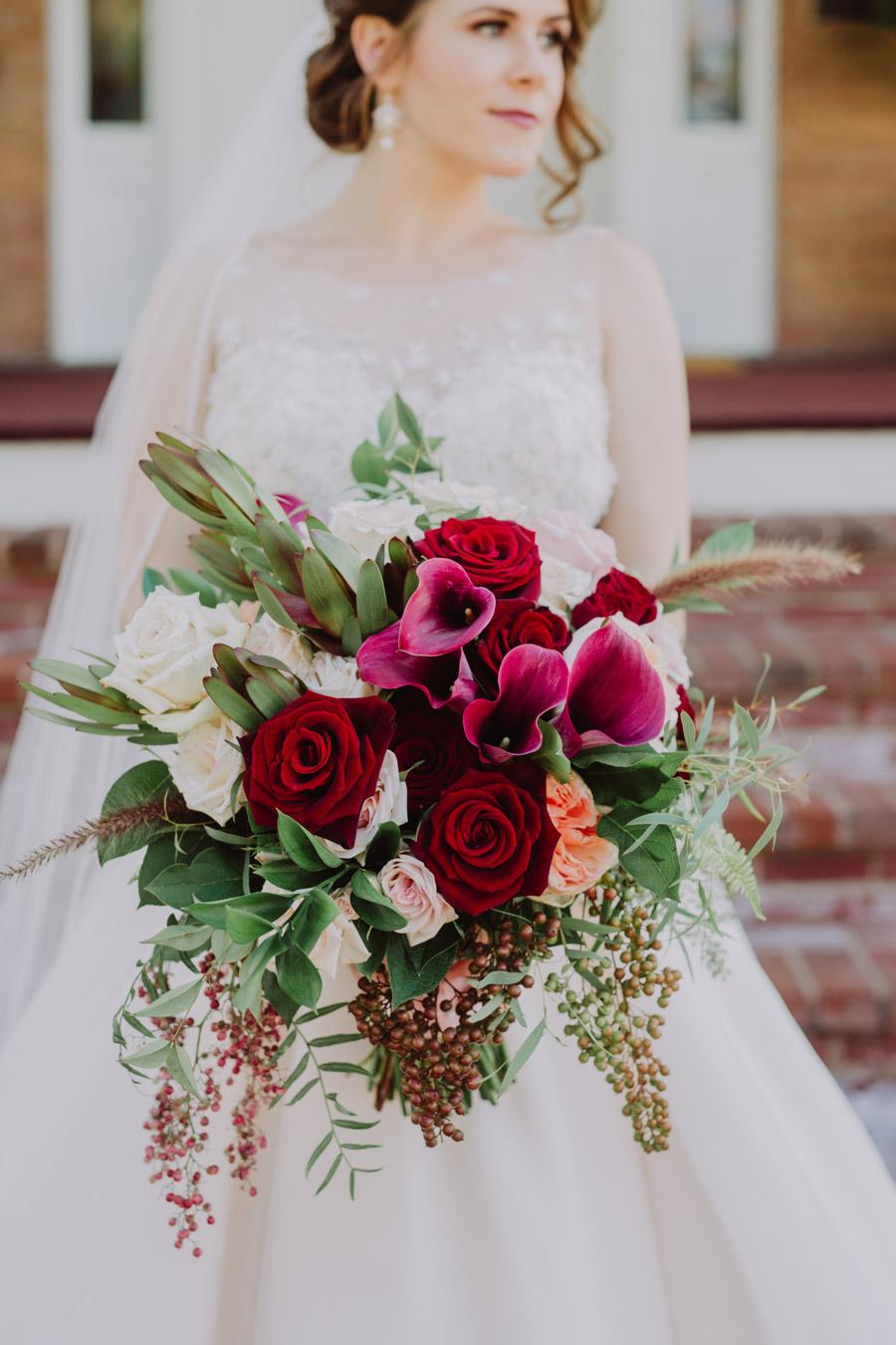 Alysia++Jayson+Fine+Art+Wedding+Photography+(LR)-22.jpg