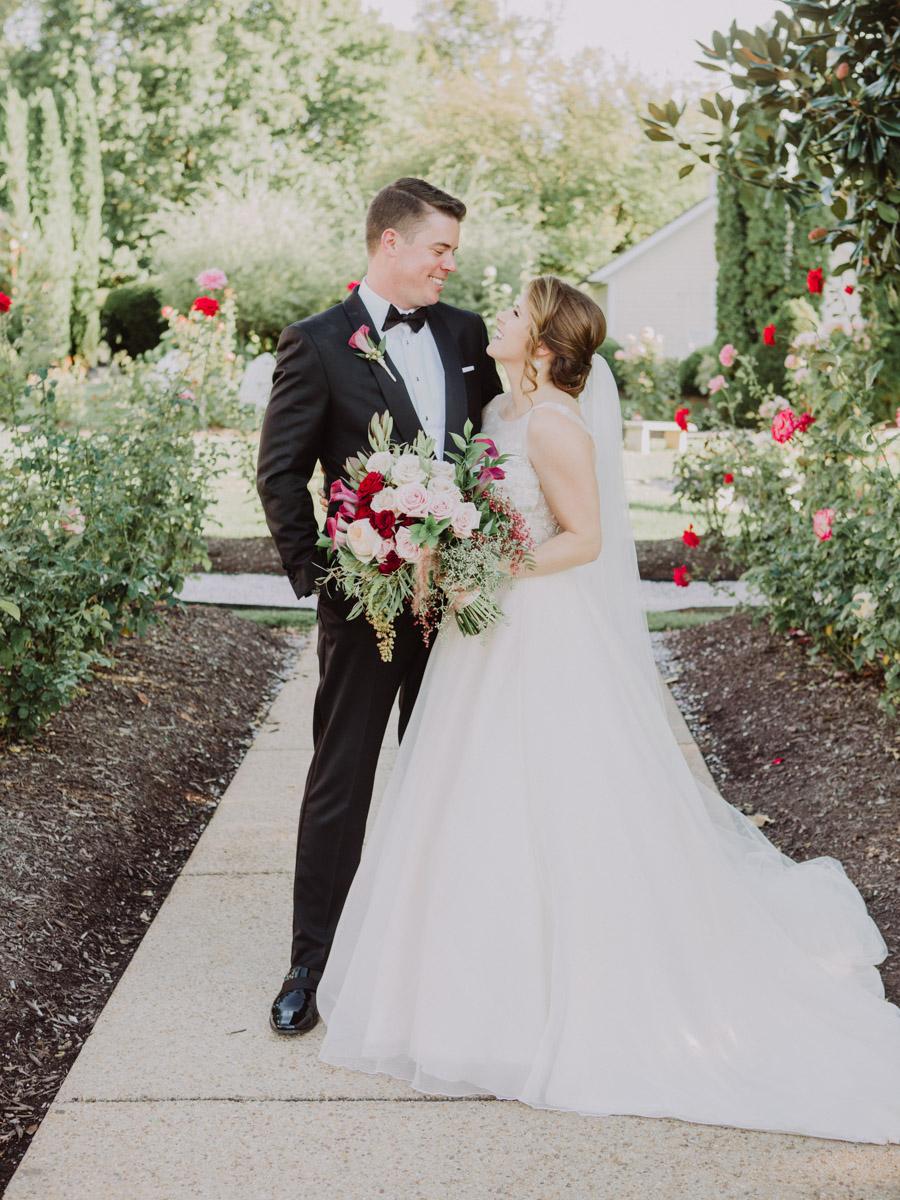 Alysia++Jayson+Fine+Art+Wedding+Photography+(LR)-24.jpg