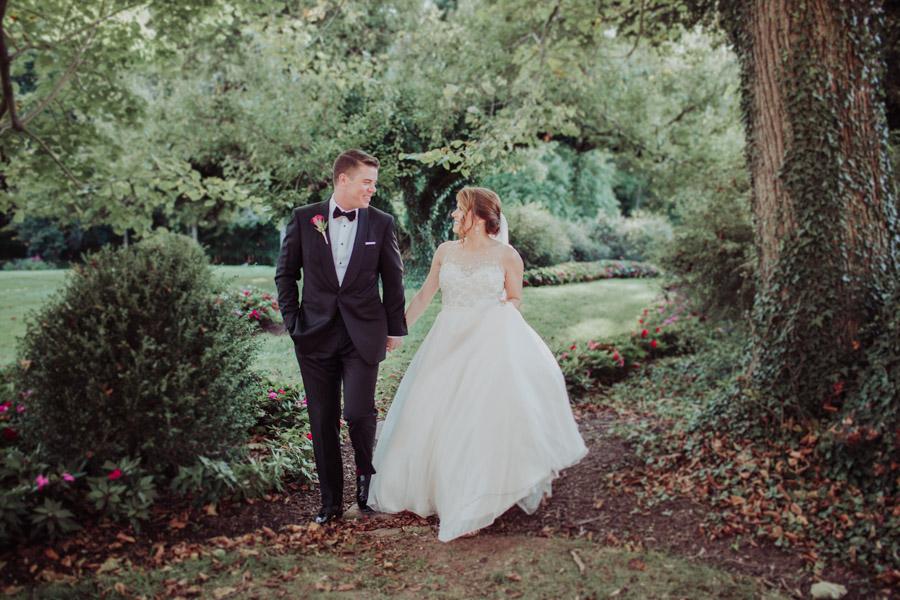 Alysia++Jayson+Fine+Art+Wedding+Photography+(LR)-28.jpg