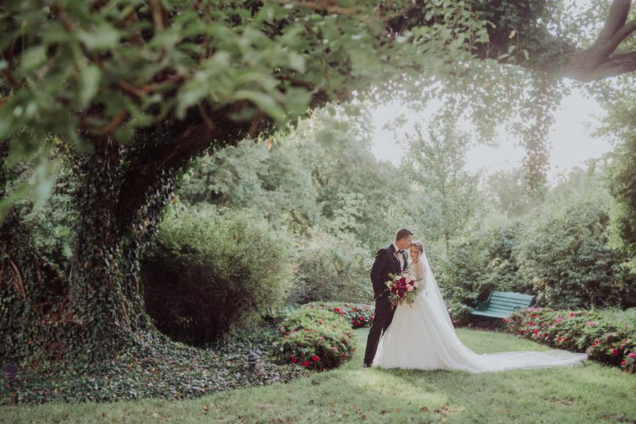 Alysia++Jayson+Fine+Art+Wedding+Photography+(LR)-27.jpg