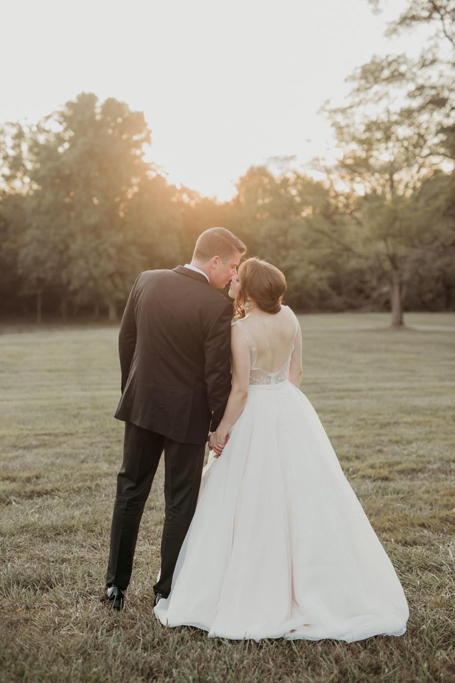 Alysia++Jayson+Fine+Art+Wedding+Photography+(LR)-37.jpg