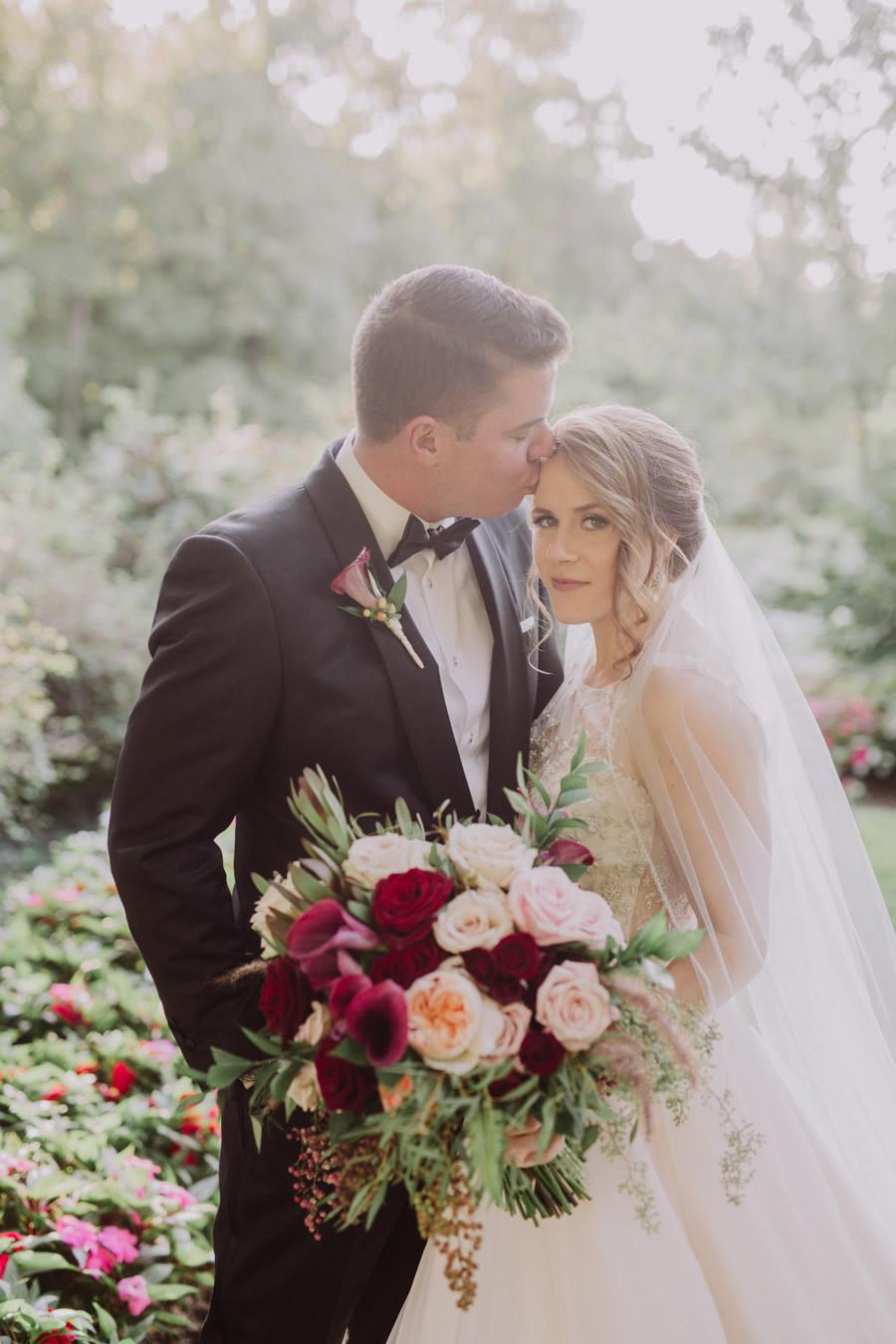 Alysia++Jayson+Fine+Art+Wedding+Photography+(LR)-26.jpg
