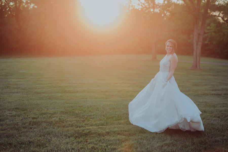 Alysia++Jayson+Fine+Art+Wedding+Photography+(LR)-40.jpg
