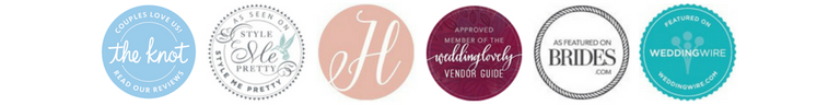 Badges for Wedding Portion.png