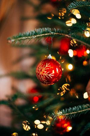 siatkowski_102jpg share earlier event december 24 christmas eve dinner