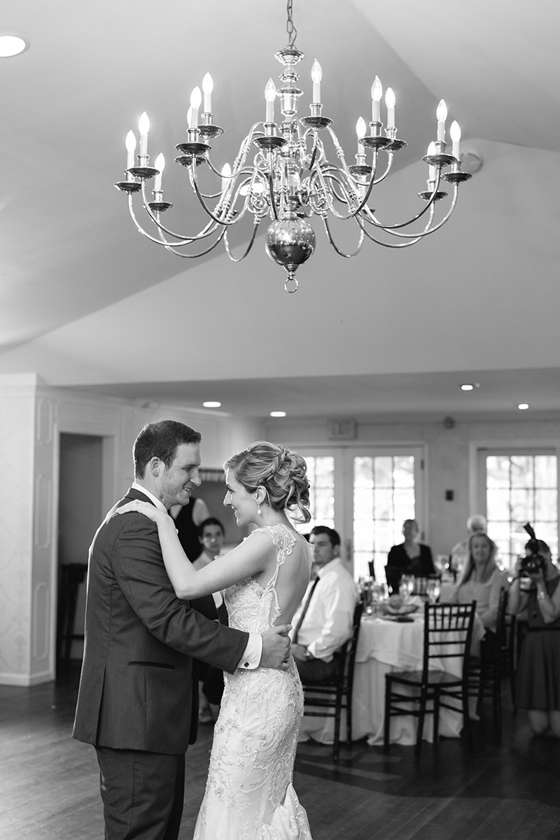 Adrienne_Sean_Wedding_2092.jpg