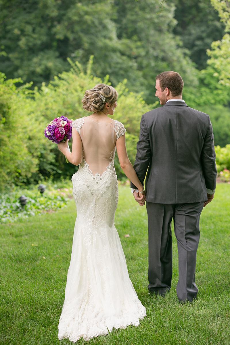Adrienne_Sean_Wedding_1352.jpg