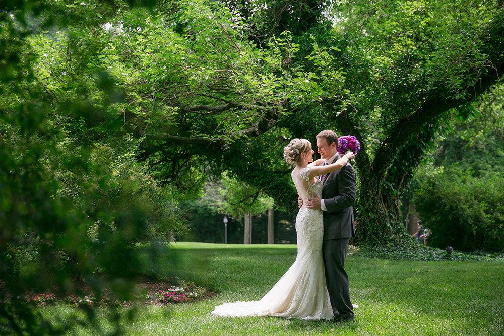 Adrienne_Sean_Wedding_1326.jpg