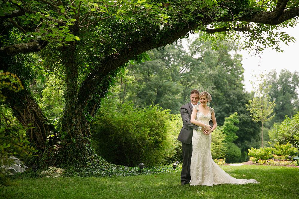Adrienne_Sean_Wedding_1371.jpg