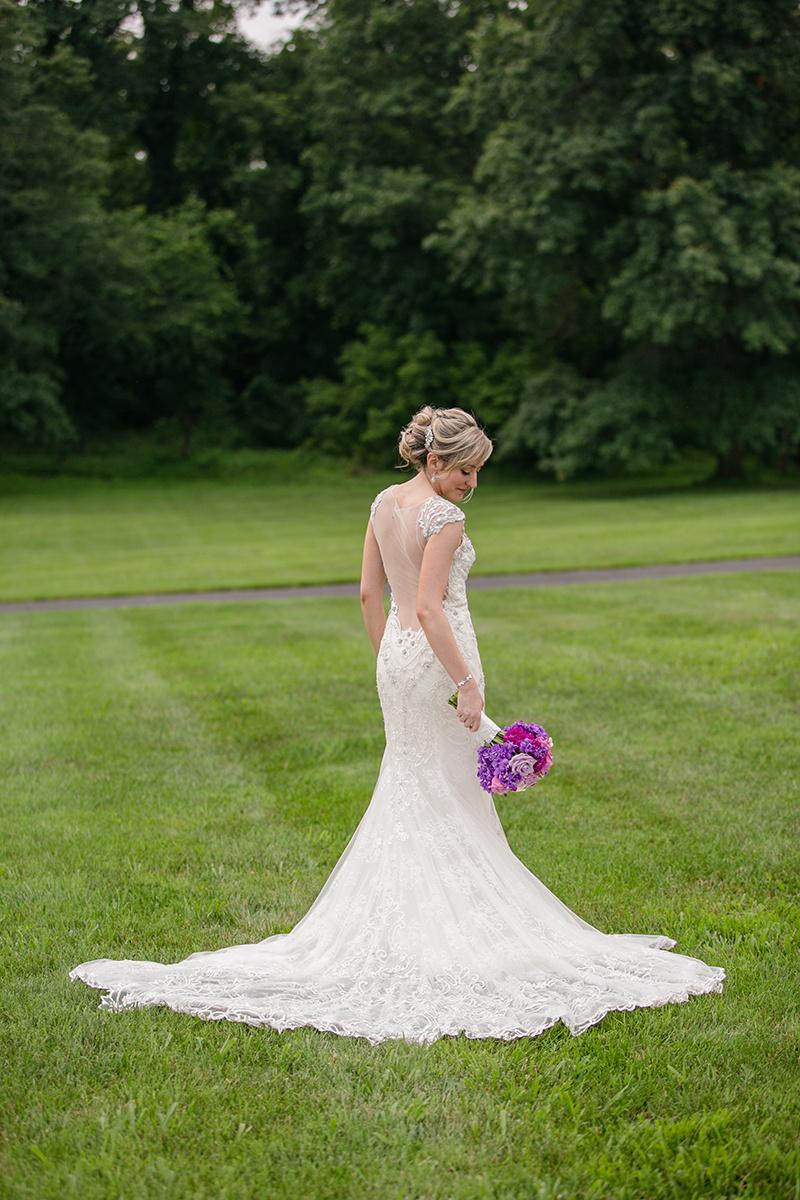 Adrienne_Sean_Wedding_1258.jpg