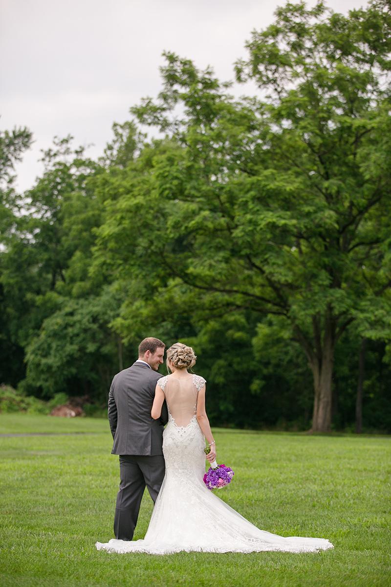 Adrienne_Sean_Wedding_1262.jpg