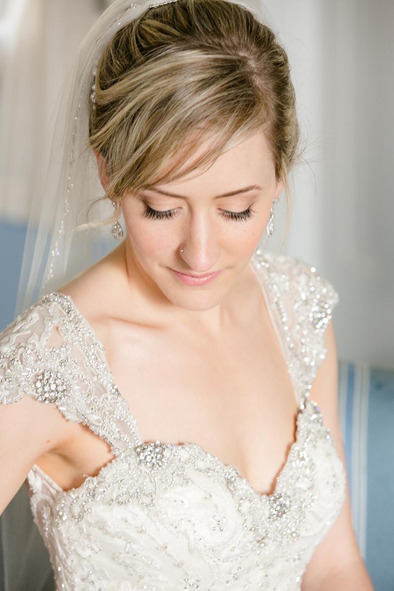 Adrienne_Sean_Wedding_1624.jpg