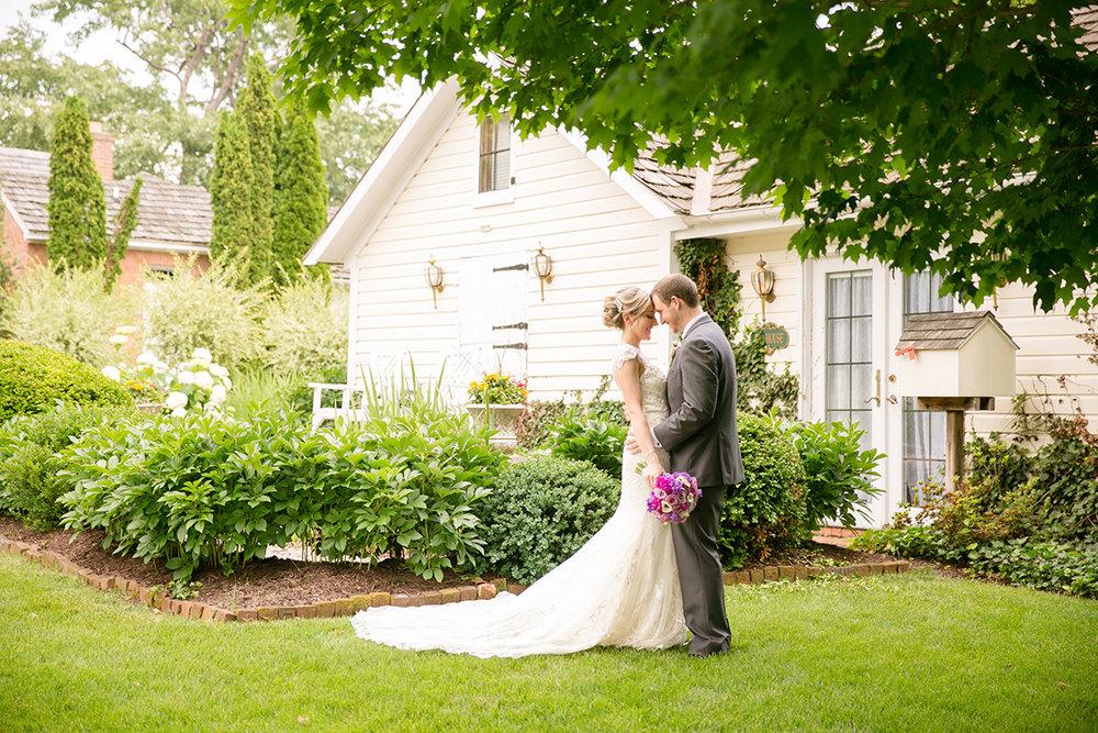 Adrienne_Sean_Wedding_1451.jpg