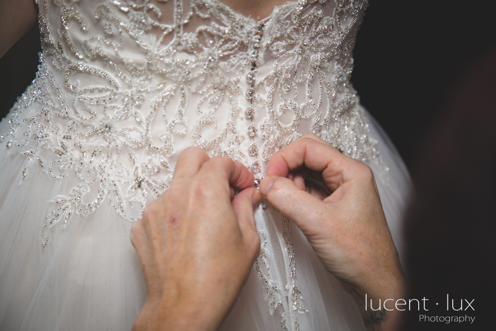 Antrim_Country_House_Hotel_Taneytown_Maryland_Wedding_Photography_Photographer_Engagement-109_Lucent_Lux_Photography.jpg