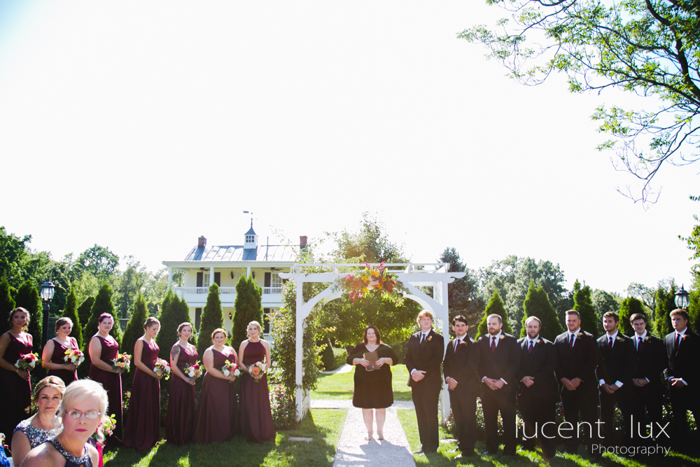 Antrim_Country_House_Hotel_Taneytown_Maryland_Wedding_Photography_Photographer_Engagement-117_Lucent_Lux_Photography.jpg