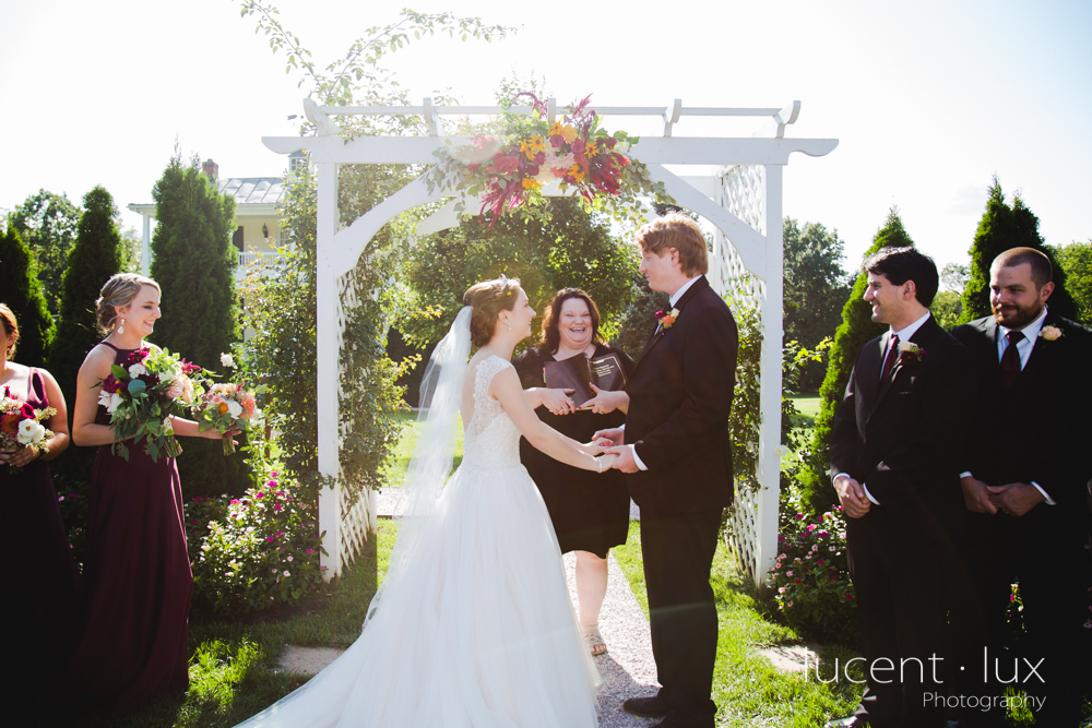 Antrim_Country_House_Hotel_Taneytown_Maryland_Wedding_Photography_Photographer_Engagement-120_Lucent_Lux_Photography.jpg