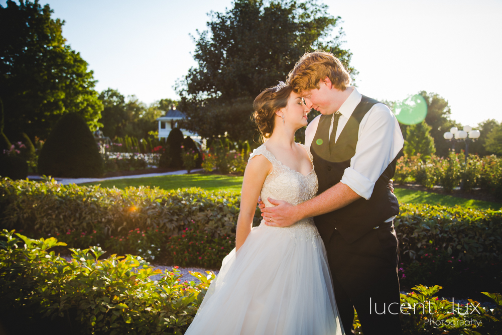 Antrim_Country_House_Hotel_Taneytown_Maryland_Wedding_Photography_Photographer_Engagement-145_Lucent_Lux_Photography.jpg