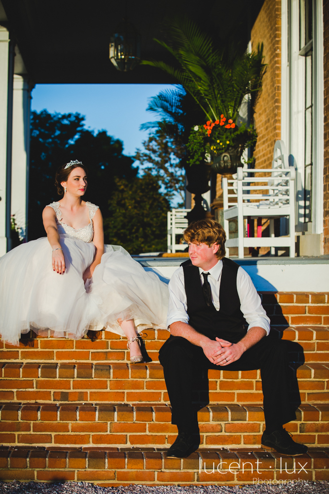 Antrim_Country_House_Hotel_Taneytown_Maryland_Wedding_Photography_Photographer_Engagement-212_Lucent_Lux_Photography.jpg