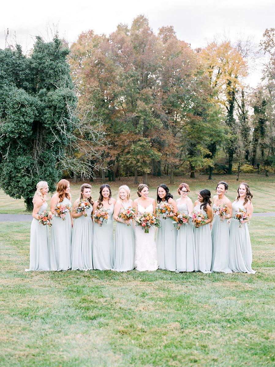 Colorful-Fall-Wedding-DC-Photographer-111.jpg