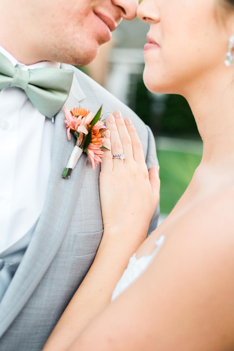 Colorful-Fall-Wedding-DC-Photographer-143.jpg