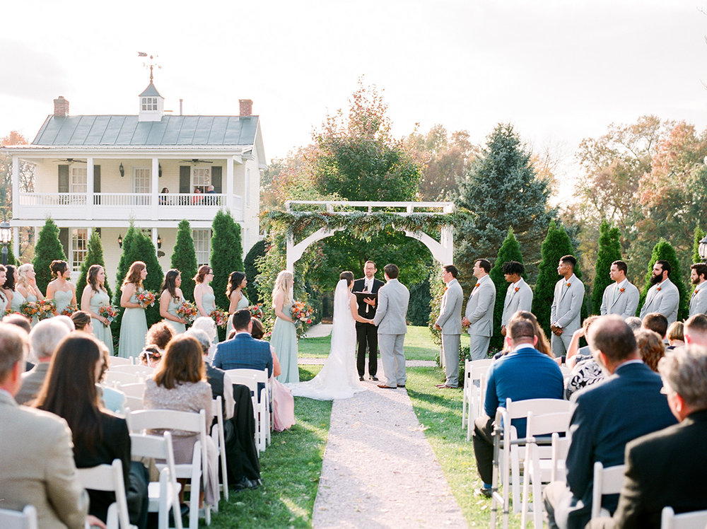 Colorful-Fall-Wedding-DC-Photographer-103.jpg