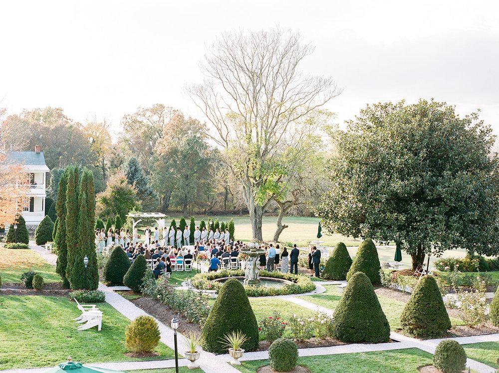 Colorful-Fall-Wedding-DC-Photographer-102.jpg