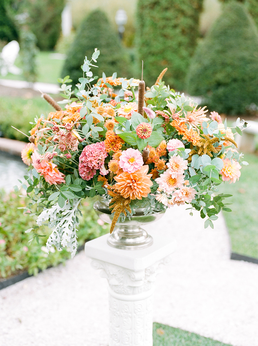 Colorful-Fall-Wedding-DC-Photographer-99.jpg