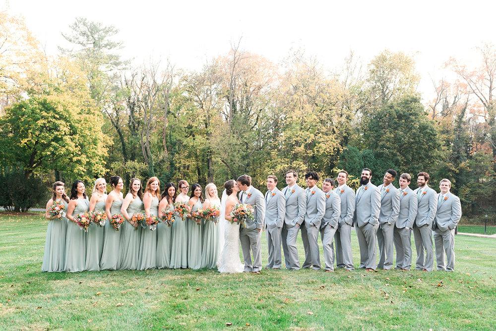 Colorful-Fall-Wedding-DC-Photographer-129.jpg