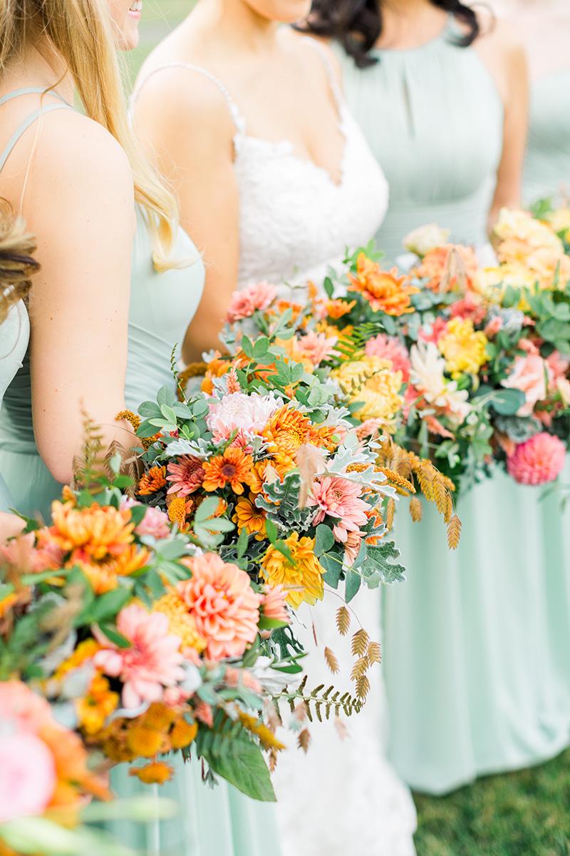 Colorful-Fall-Wedding-DC-Photographer-115.jpg