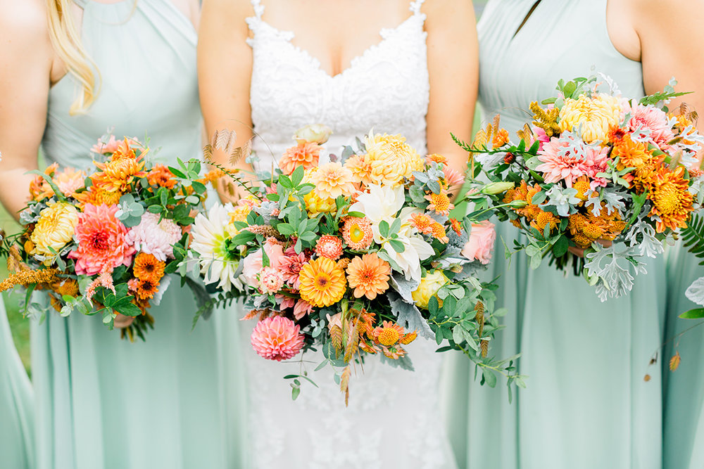 Colorful-Fall-Wedding-DC-Photographer-117.jpg