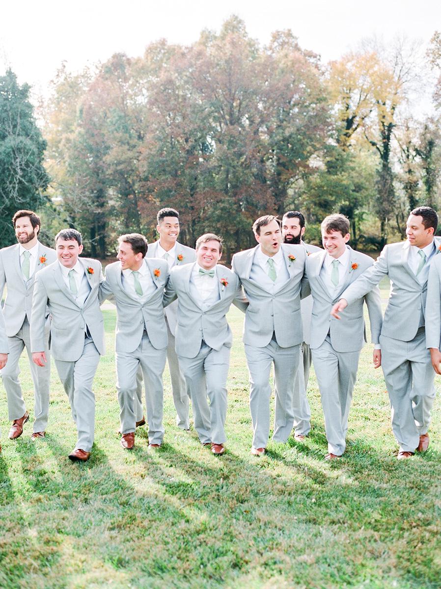 Colorful-Fall-Wedding-DC-Photographer-120.jpg