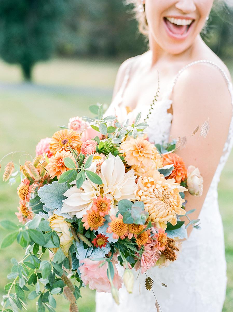 Colorful-Fall-Wedding-DC-Photographer-124.jpg