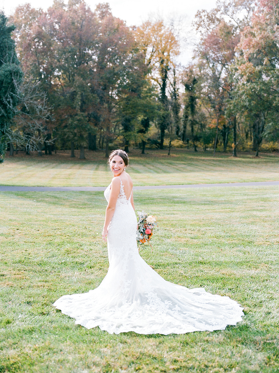 Colorful-Fall-Wedding-DC-Photographer-127.jpg