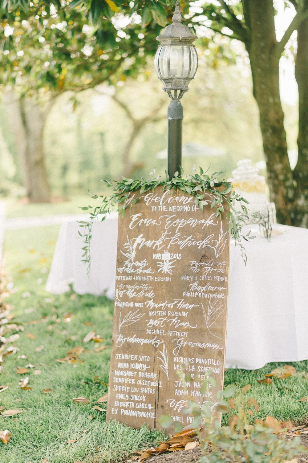 Elizabeth-Fogarty-Wedding-Photography-104.jpg