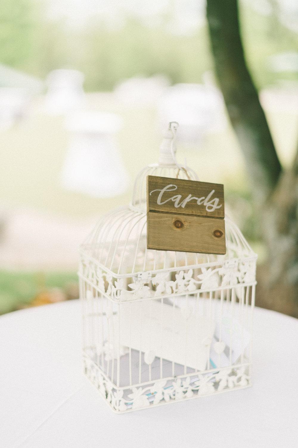 Elizabeth-Fogarty-Wedding-Photography-111.jpg