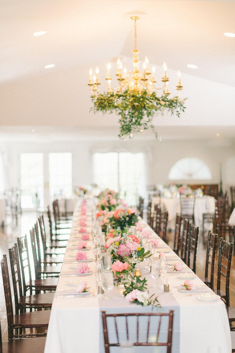 Elizabeth-Fogarty-Wedding-Photography-188.jpg