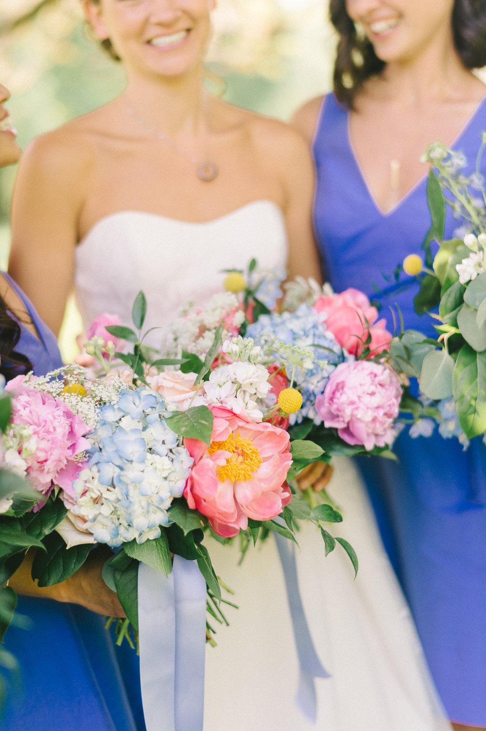 Elizabeth-Fogarty-Wedding-Photography-79.jpg
