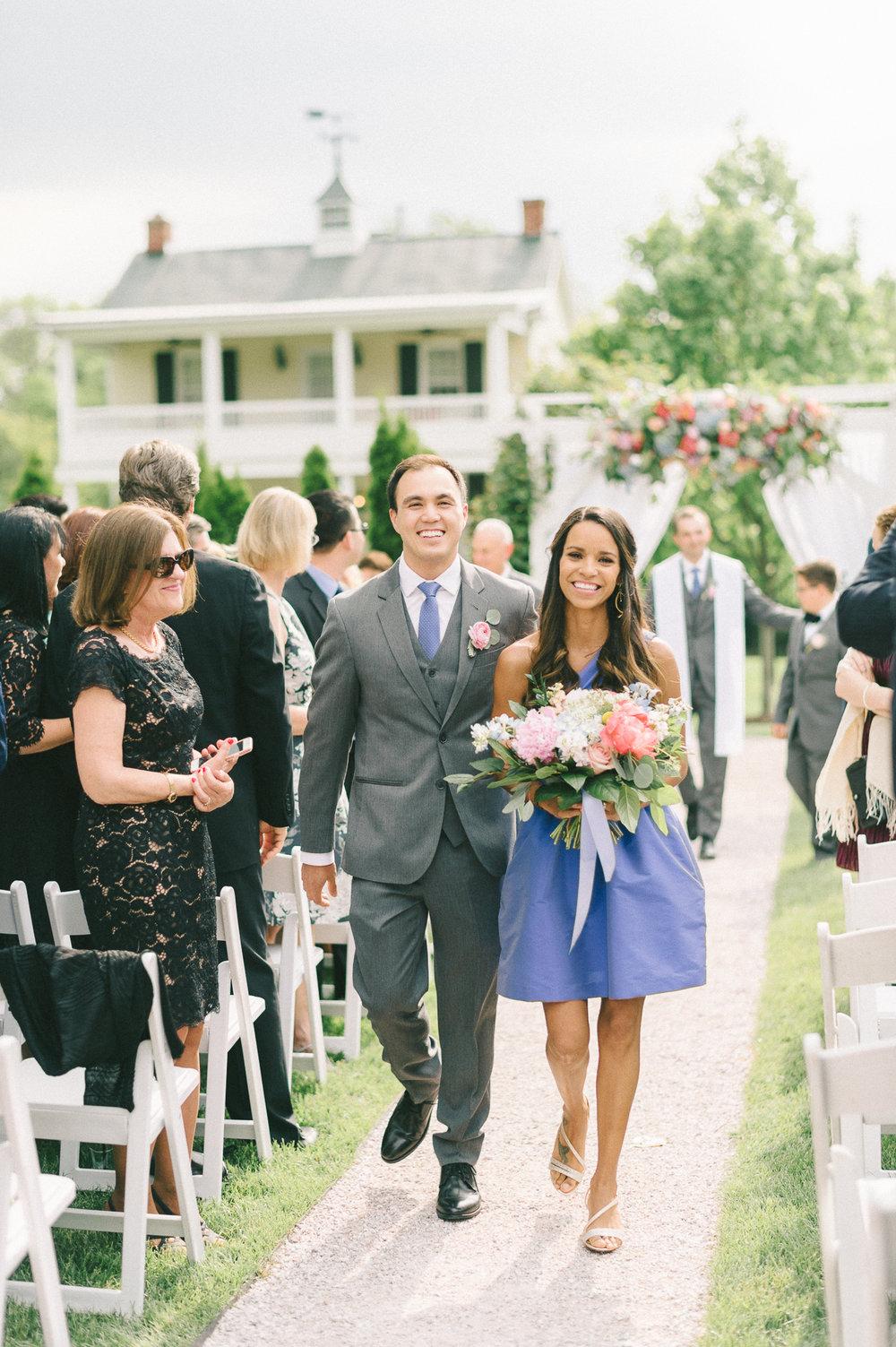 Elizabeth-Fogarty-Wedding-Photography-155.jpg