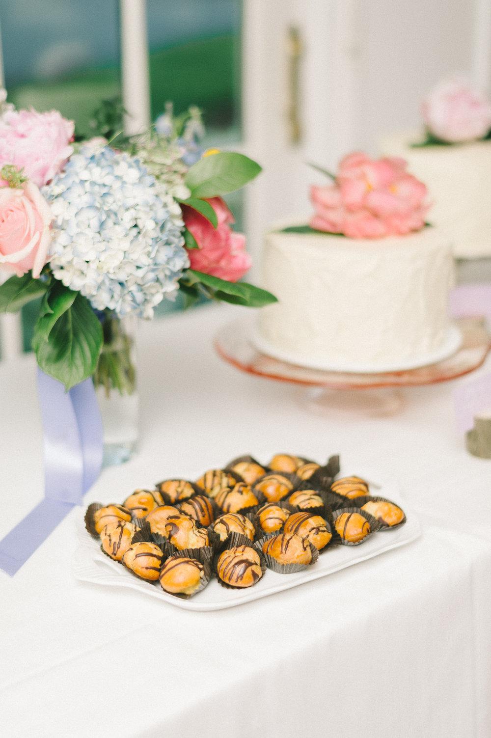 Elizabeth-Fogarty-Wedding-Photography-208.jpg
