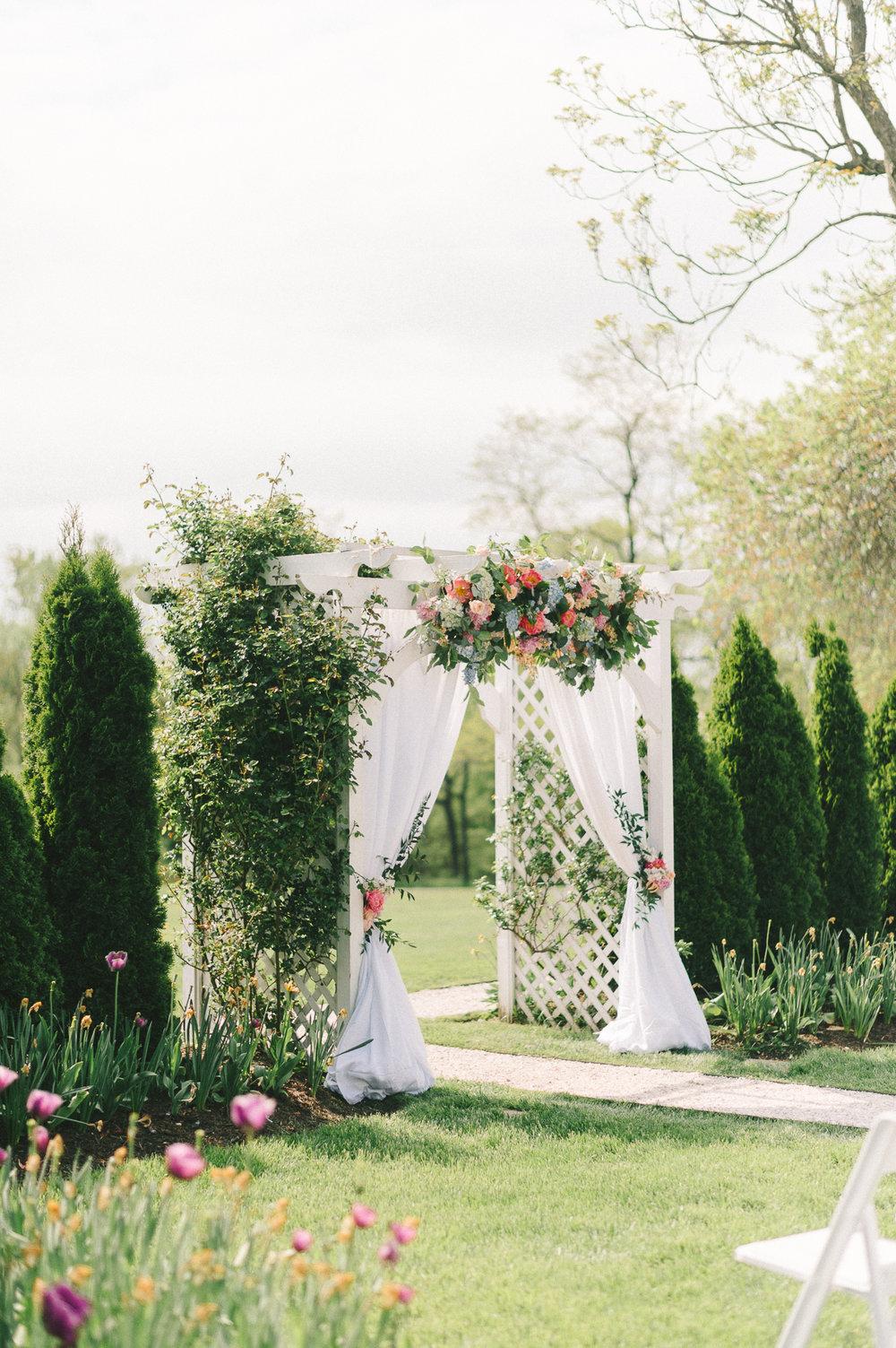 Elizabeth-Fogarty-Wedding-Photography-96.jpg