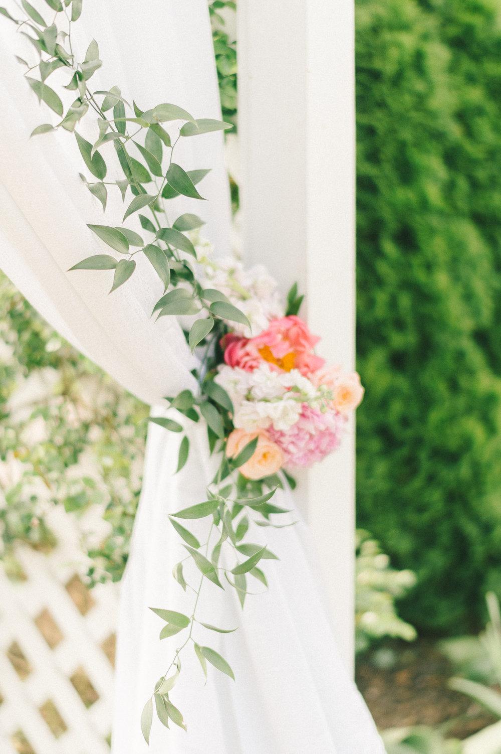 Elizabeth-Fogarty-Wedding-Photography-99.jpg