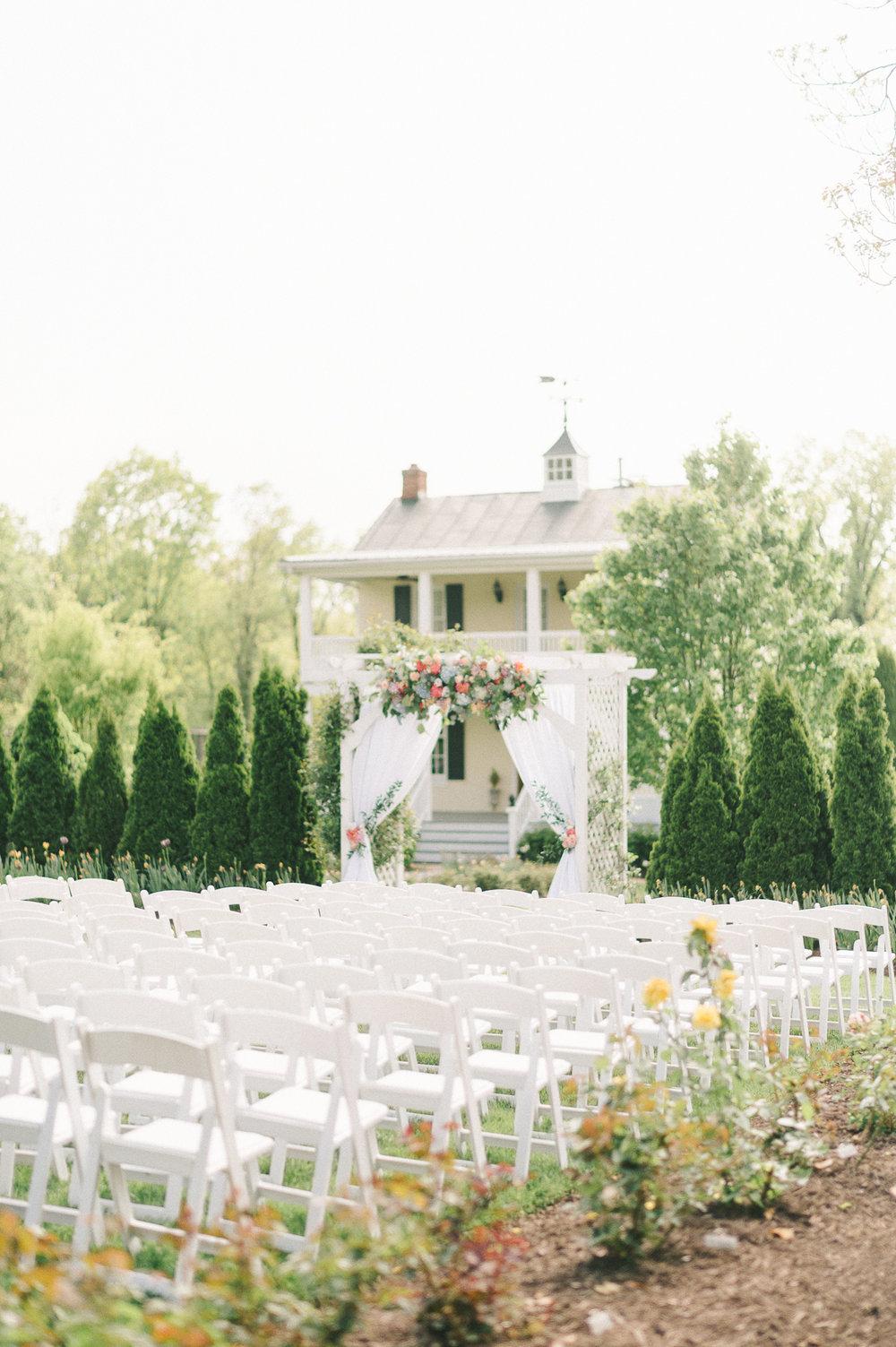 Elizabeth-Fogarty-Wedding-Photography-106.jpg