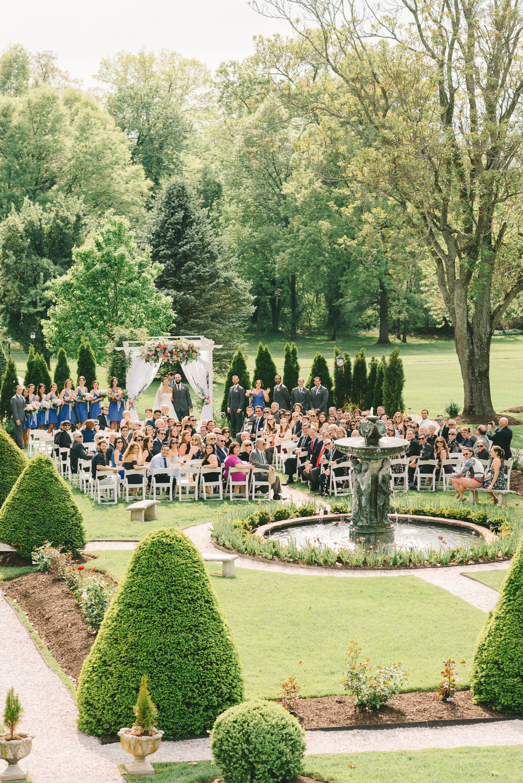 Elizabeth-Fogarty-Wedding-Photography-147.jpg