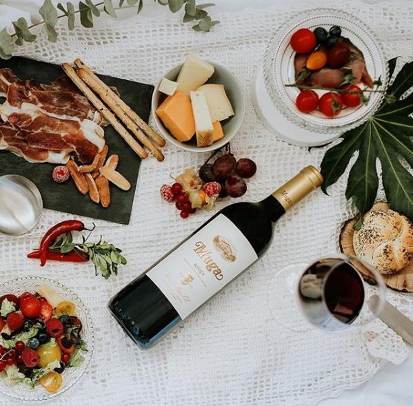 Muga Wine Dinner Antrim 1844.png
